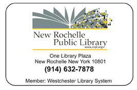 Library-card-copy