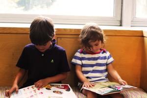 Children's Room (6)