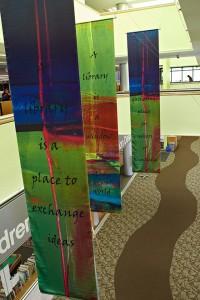 NRPl Interior Banners