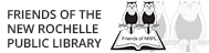 Friends of the New Rochelle Public Library